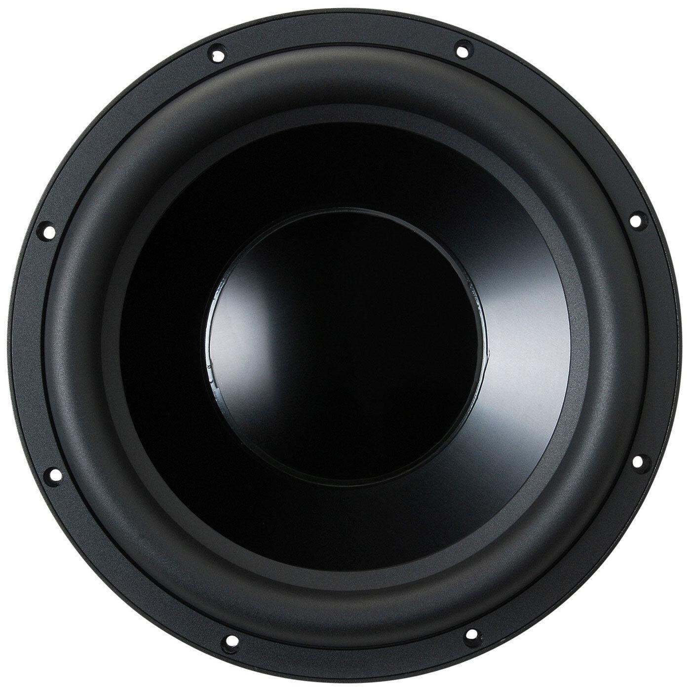 Dayton Audio 500-HPF-4 High Pass Speaker Crossover 500 Hz 12 dB//Octave