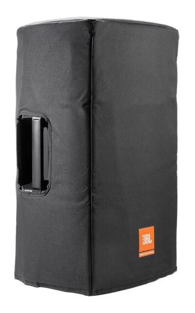 EON615-CVR Housse standard pour JBL EON 615