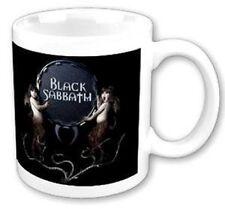 BLACK SABBATH - Reunion - Tasse - Coffee Mug - Kaffeebecher - Neu