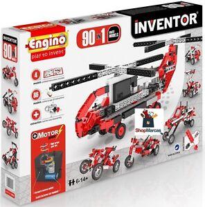 MODELOS-CON-MOTOR-ENGINO-90-EN-1-CONSTRUCCIoN