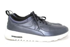 best website 0bacd e6117 item 5 NIKE AIR MAX THEA SE Trainers Women s Size 8.5 METALLIC HEMATITE  861674 002  2-7 -NIKE AIR MAX THEA SE Trainers Women s Size 8.5 METALLIC  HEMATITE ...