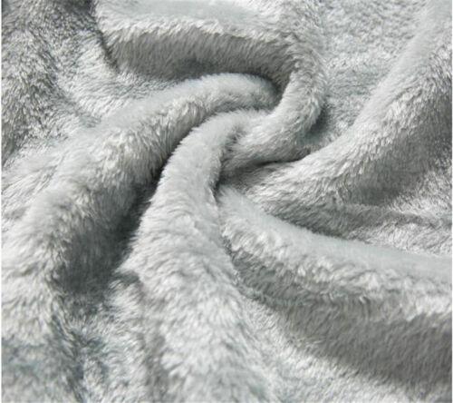 Warm Thicken  Yamaha Hoodie Jacket Cosplay Sweater fleece coat Team off road
