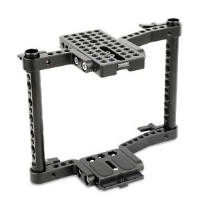 SmallRig-VersaFrame-Cage-For-Canon-5D-MarkII-Mark-III-7D-60D-6D-Sony-A99-1584