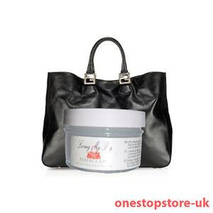 Joy Smart Chic Leather Handbag Set