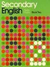 Secondary English: Bk. 4 by Rex K. Sadler, Powell, T.A.S. Hayllar (Paperback, 2000)
