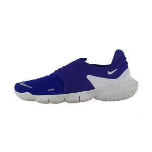 Nike-Free-RN-Flyknit-3-0-blau-weis-AQ5707-401