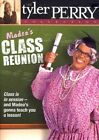 Madea's Class Reunion 0031398178408 With Tyler Perry DVD Region 1