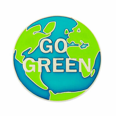 Green Go Button Stock Photo - Download Image Now - iStock