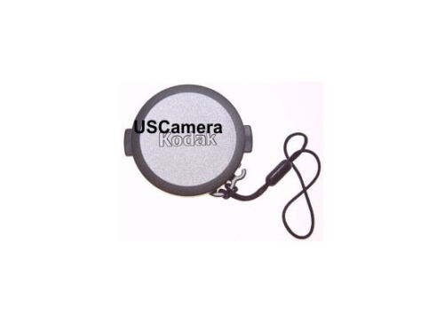 STRAP New GENUINE KODAK KODAK Lens Cap EasyShare DX4530 camera LENS COVER