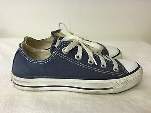 2converse all star denim