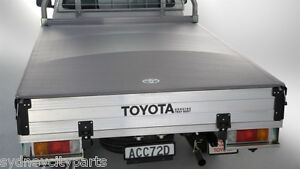 TOYOTA-HILUX-TONNEAU-COVER-SINGLE-CAB-CHASSIS-FROM-SEPT-11-gt-1840-X-2550