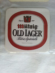 1-Sous-bocks-biere-Mutzing-Old-Lager