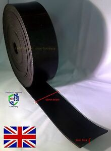 RUBBER-STRIP-60MM-x-5MTR-LENGTH