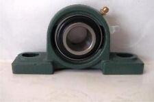 ETUCP208 Lagergehäuse Flanschlager Lagerbock UCP208 für 40 mm Welle