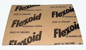 Lot-de-feuilles-joint-papier-200x150-A5-a-decouper-0-15-0-25-0-40-mm-pour-moteur