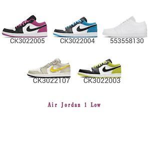 Nike-Air-Jordan-1-Low-Jumpman-AJ1-CNY-Laser-Blue-Magenta-Men-Shoes-Pick-1