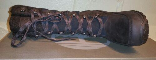 da nuovissimi stile Timberland impermeabili 5847a001 9 donna Willowood Stivali taglia 5 9YHWDE2I