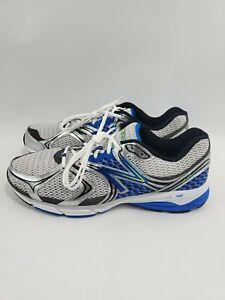 New Balance M940WB2 Athletic Running