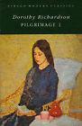 Pilgrimage One by Dorothy M. Richardson (Paperback, 1989)