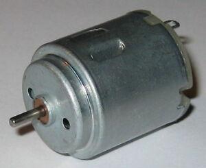 QJT-260-Motor-3V-DC-4780-RPM-DC-Motor