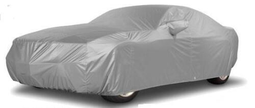 COVERCRAFT REFLEC/'TECT CAR COVER custom made to fit 2004-09 Nissan 350Z Roadster