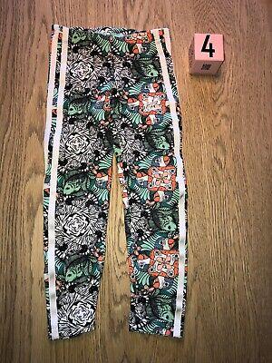 724838f20293 Find Adidas Bukser Str 104 i Til børn - Køb brugt på DBA