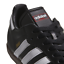 miniature 40 - ADIDAS-Baskets-Homme-Samba-Runfalcon-Gazelle-Daily-Duramo-Sport-Basketball-picots