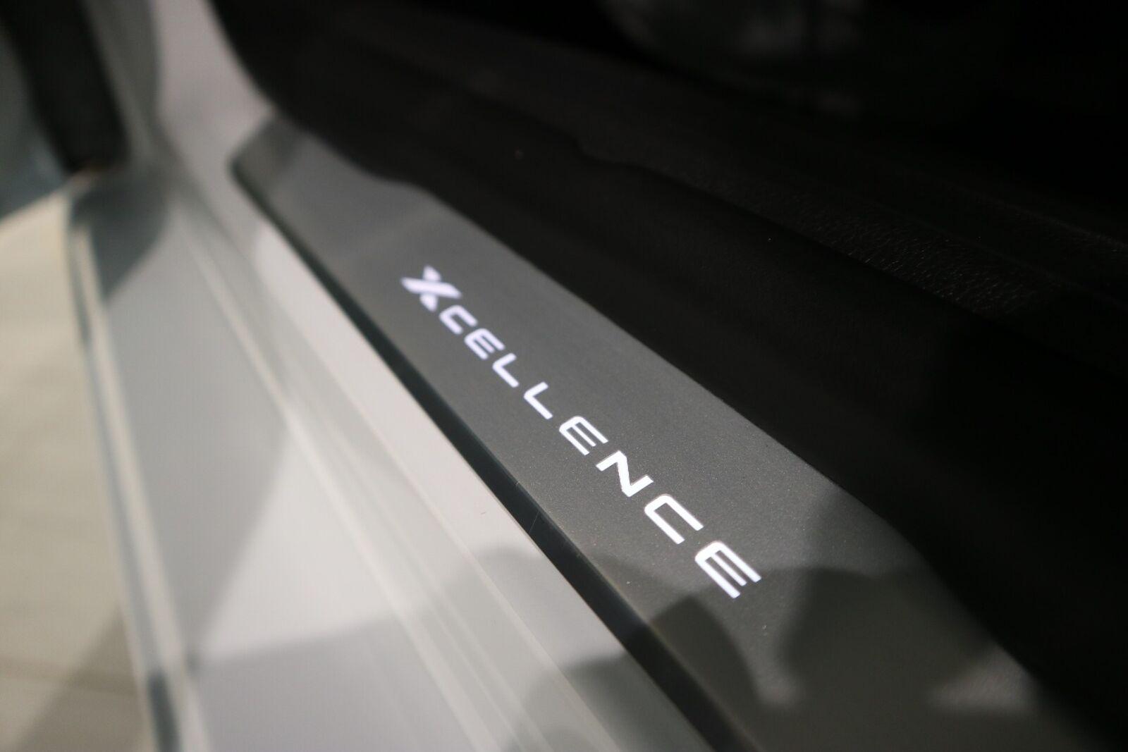 Seat Leon 1,5 TSi 150 Xcellence ST DSG - billede 14