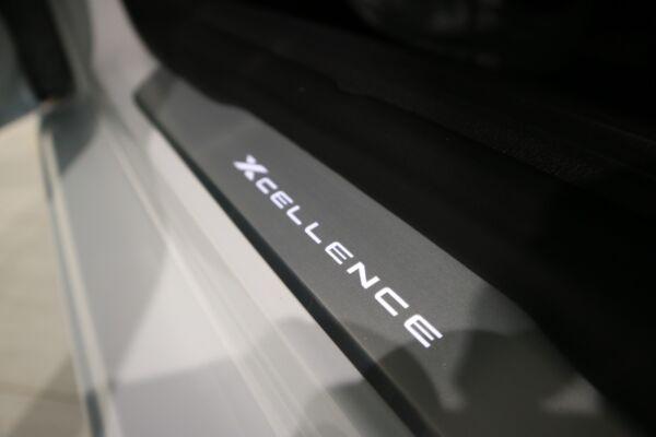 Seat Leon 1,5 TSi 150 Xcellence ST DSG billede 14