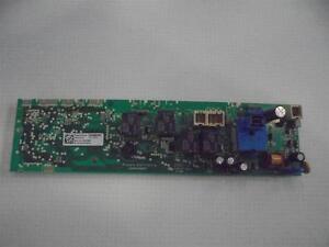 Reparatur der elektronik für aeg trockner lavatherm modelle t xxx