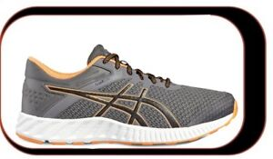 Chaussures-De-Course-Running-Asics-Gel-Fuzex-Lyte-V2-Homme-Reference-T710