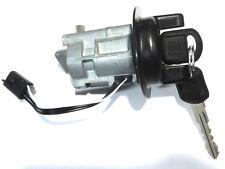 Chevy Cavalier / Pontiac Sunfire OEM Ignition Key Switch Lock Cylinder W/ Keys