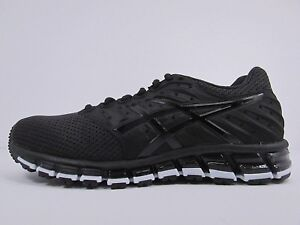galería Ese construir  MEN'S ASICS GEL - QUANTUM 180 2 MX !!BRAND NEW!! WITHOUT BOX!! RUNNING SHOES!  | eBay