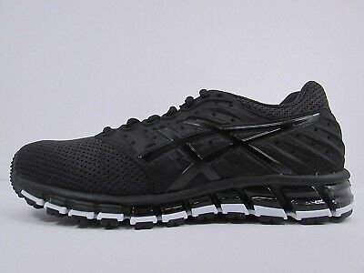 5e3f0c67d4d MEN'S ASICS GEL - QUANTUM 180 2 MX !!BRAND NEW!! WITHOUT BOX!! RUNNING  SHOES! | eBay