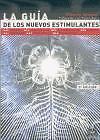 La guía de los nuevos estimulantes : más eficacia, más inteligencia, más concentración, más energía, más optimismo, más tono sexual, más creatividad von Thierry Souccar (1999, Taschenbuch)