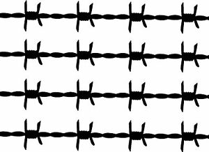 Barbed-Wire-Car-Land-Rover-Van-4x4-Sticker-Decals-1