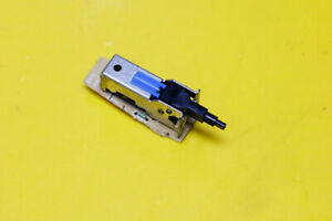 GRUNDIG SATELLIT 600 Radio Parts Repair - 19706-046 3 33F ALPS Switch Button 3
