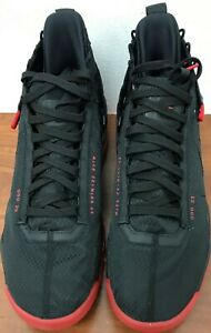 Jordan-Proto-Max-720-034-Bred-034-Black-University-Red-10-M-US-Men-039-s-BQ6623-006