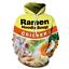 Ramen-Noodles-Soup-Hoodie-Chicken-Beef-3D-Print-Casual-Sweatshirt-Men-039-s-Women-039-s thumbnail 2
