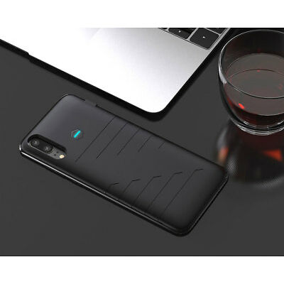 Battery External Power bank Charger Case Charging Cover For Huawei P20/P20 Pro