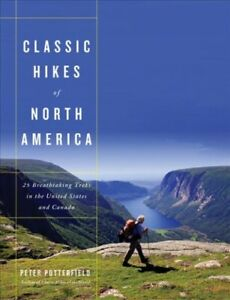 Classic-Hikes-of-North-America-25-Breathtaking-Treks-in-the-United-States-a