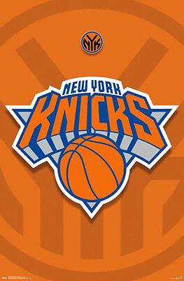 Nba Knicks