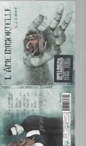 CD-L-039-AME-IMMORTELLE-5JAHRE-LIMITED-TRACK-EP-LIMITED-EDITION