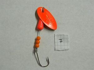 Cucchiaino-monoamo-MARTIN-originale-per-pesca-fiume-e-lago-acqua-dolce-H7