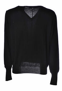 Alpha-Sweaters-Male-Black-4621522A182312