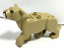 LEGO® Tan Lion Lioness 2018 City Jungle Mountain Police Theme