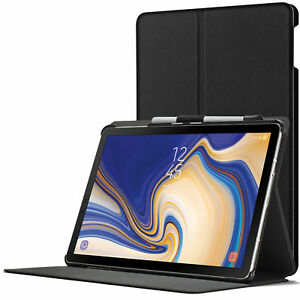 Samsung-Galaxy-Tab-S4-10-5-Estuche-Cubierta-para-Galaxy-Tab-S4-T830-Stylus-Pantalla-Prot