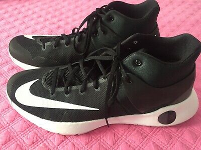 CHAUSSURES BASKET BALL HOMME