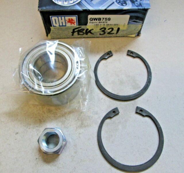 Transparent Red Hose /& Stainless Banjos Pro Braking PBK9733-TRD-SIL Front//Rear Braided Brake Line