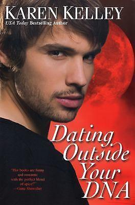 tandem dating site